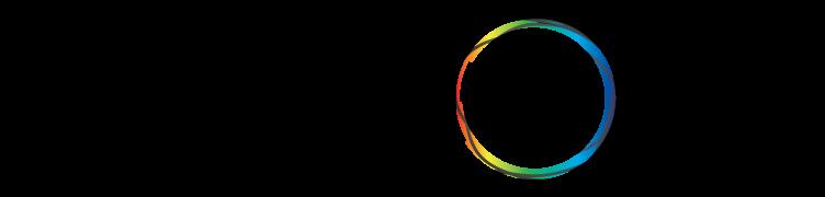 Webzone - Tauranga web designers